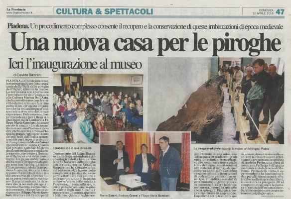 Inaugurazione piroga(1)